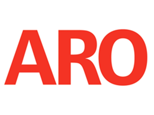ARO - Ingersoll-Rand International