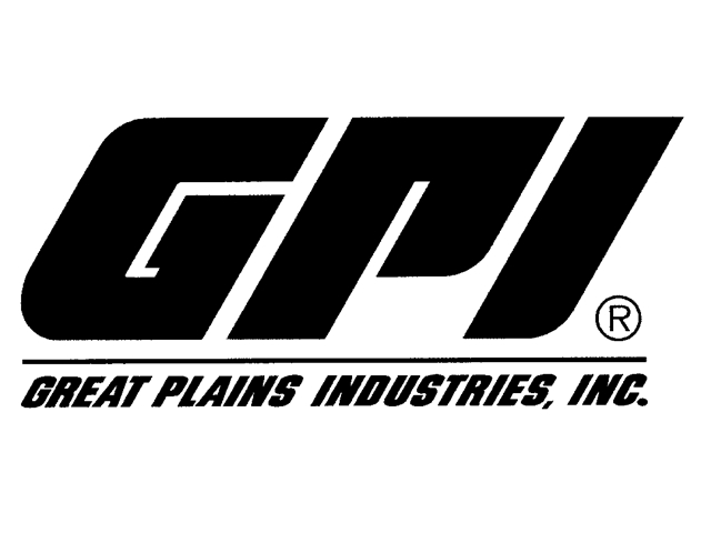 GPI - Great Plains Industries Inc